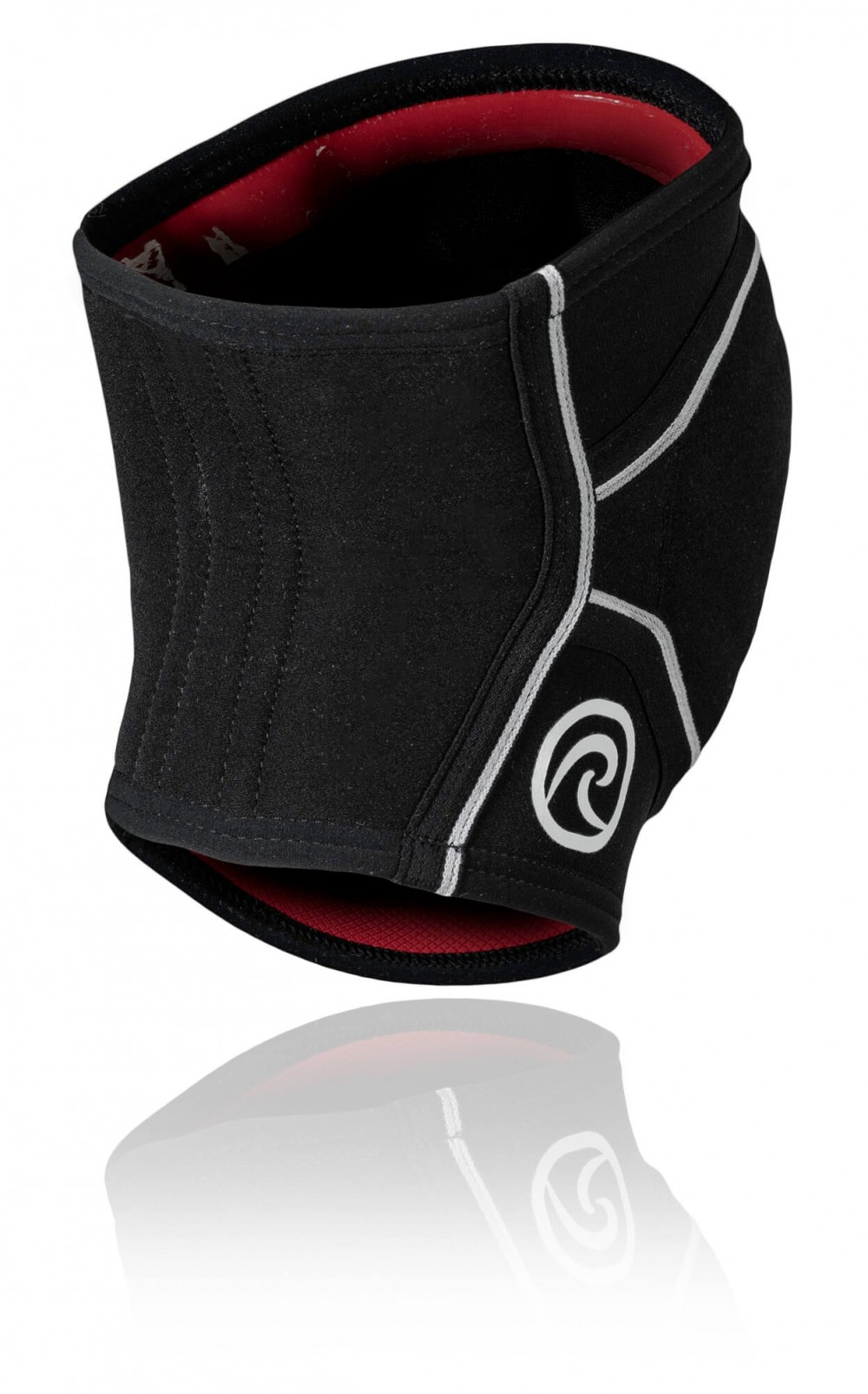 PRN Knee Pad R Black M