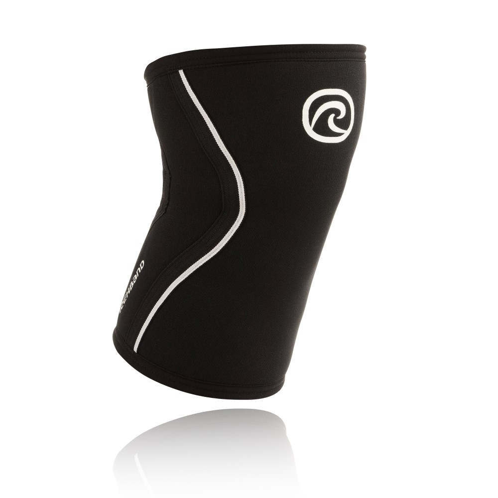RX Knee Sleeve 3mm