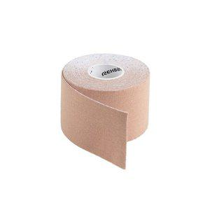 RX Kinesiology Tape Beige - N/A - One Size