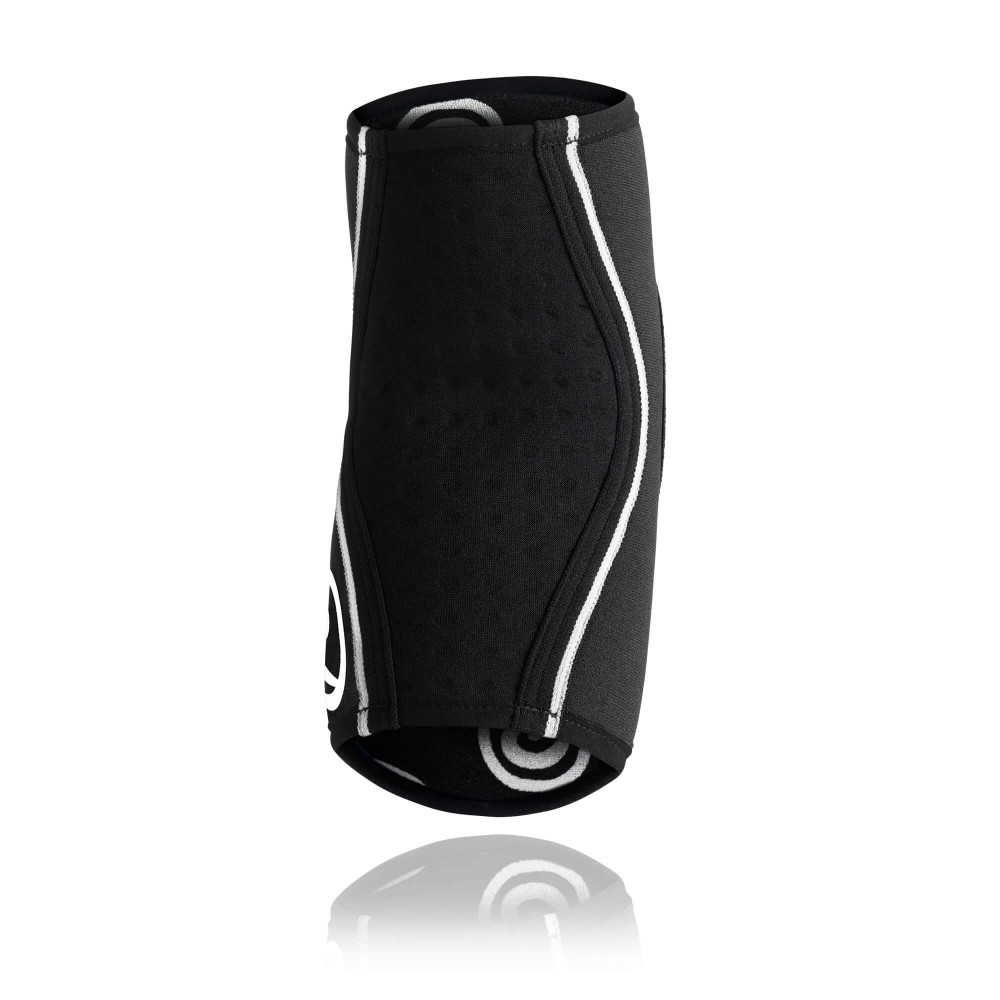 PRN Elbow Pad Black M