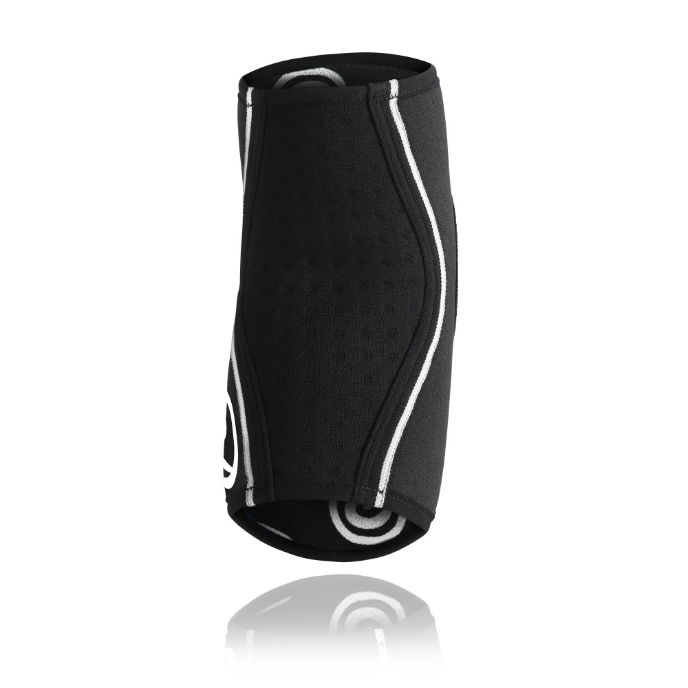 PRN Elbow Pad Jr Black S