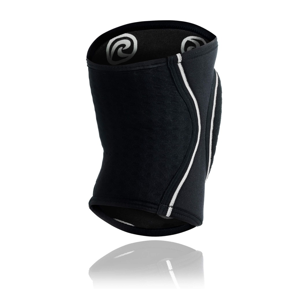 PRN Knee Pad 3mm Black S