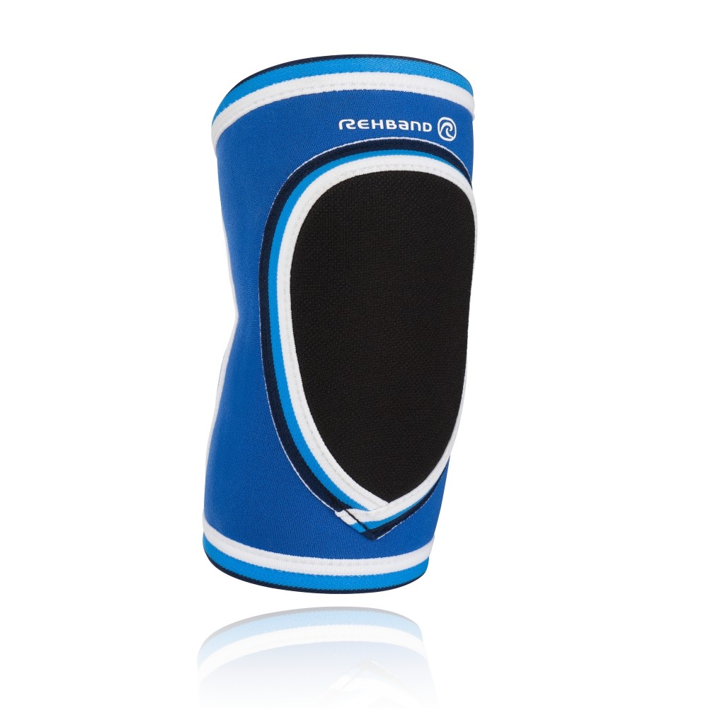 PRN Original Elbow Pad Jr