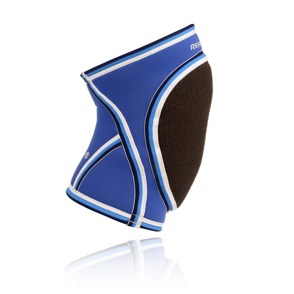PRN Original Knee Pad Blue XL