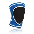 PRN Original Knee Pad Jr Pair Blue S