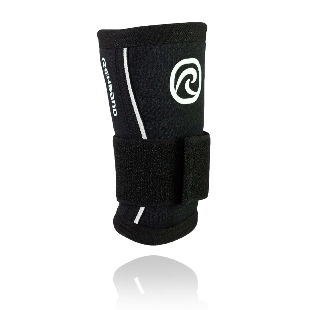 X-RX Wrist Support R 5mm