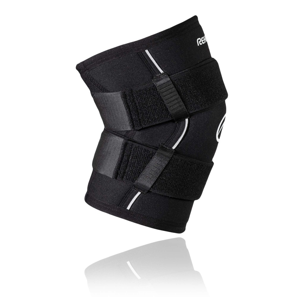 X-RX Knee Support 7mm