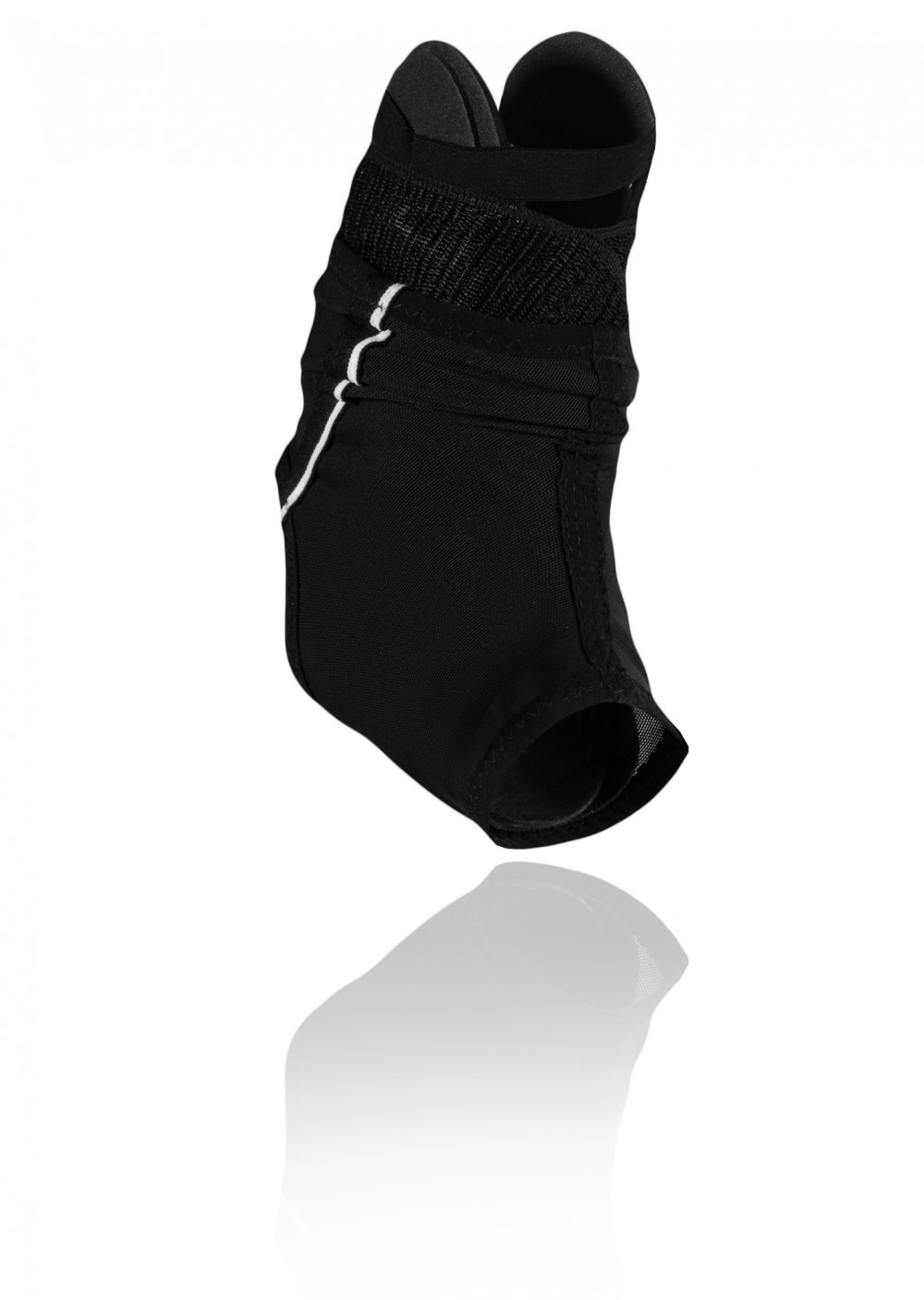 UD X-Stable Ankle Brace