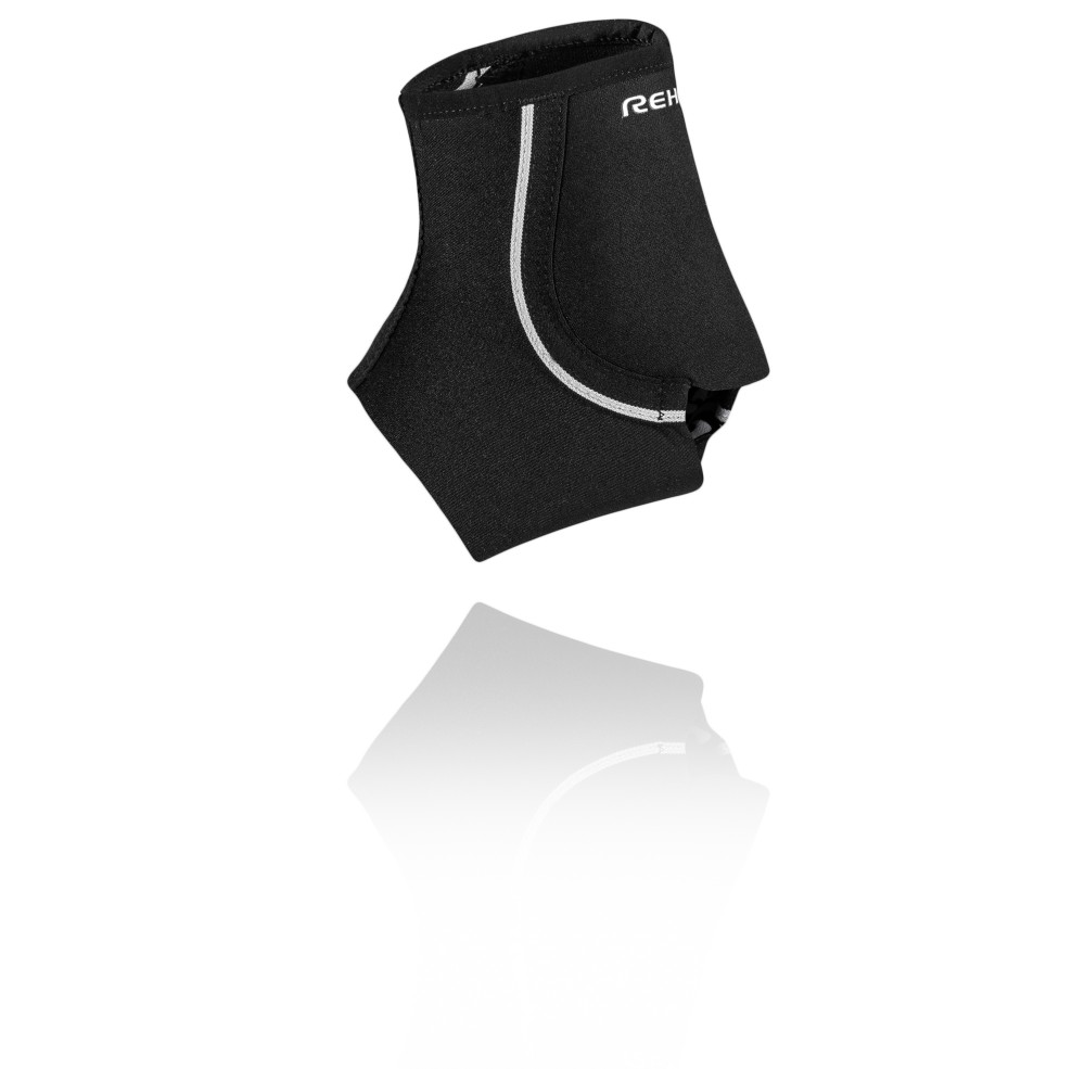 QD Ankle Support 3mm