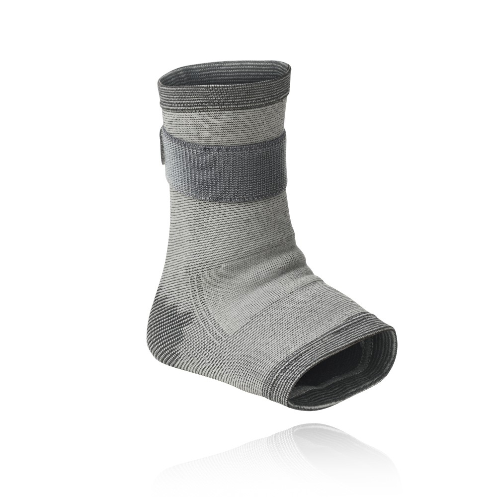 QD Knitted Ankle Support