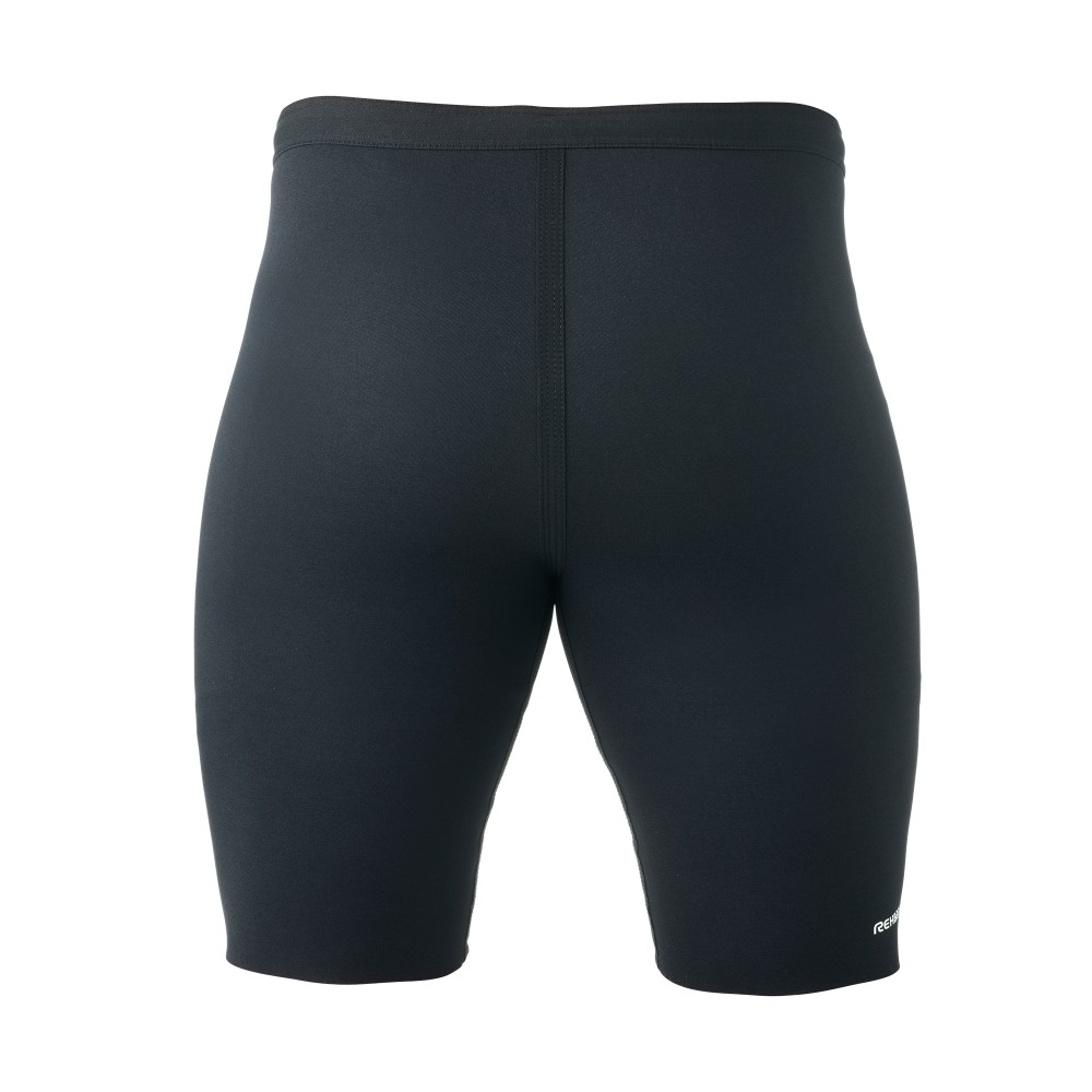 QD Thermal Shorts 1.5mm Blue  L