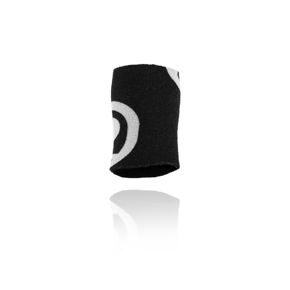 RX Thumb Sleeve 1,5mm Pair