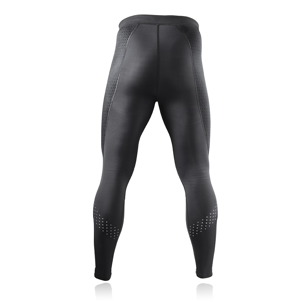 UD Runner's Knee/ITBS Tights - Men